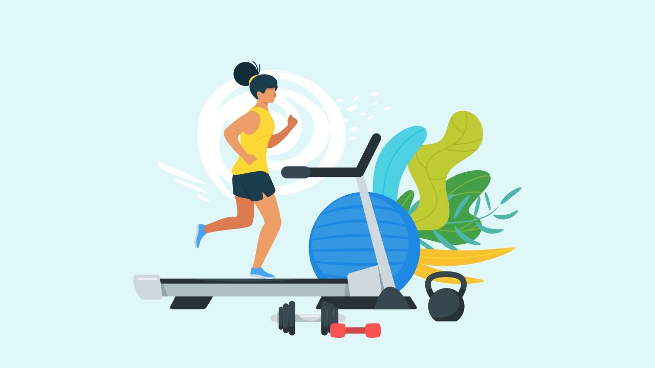 cardio or strength training for weight loss