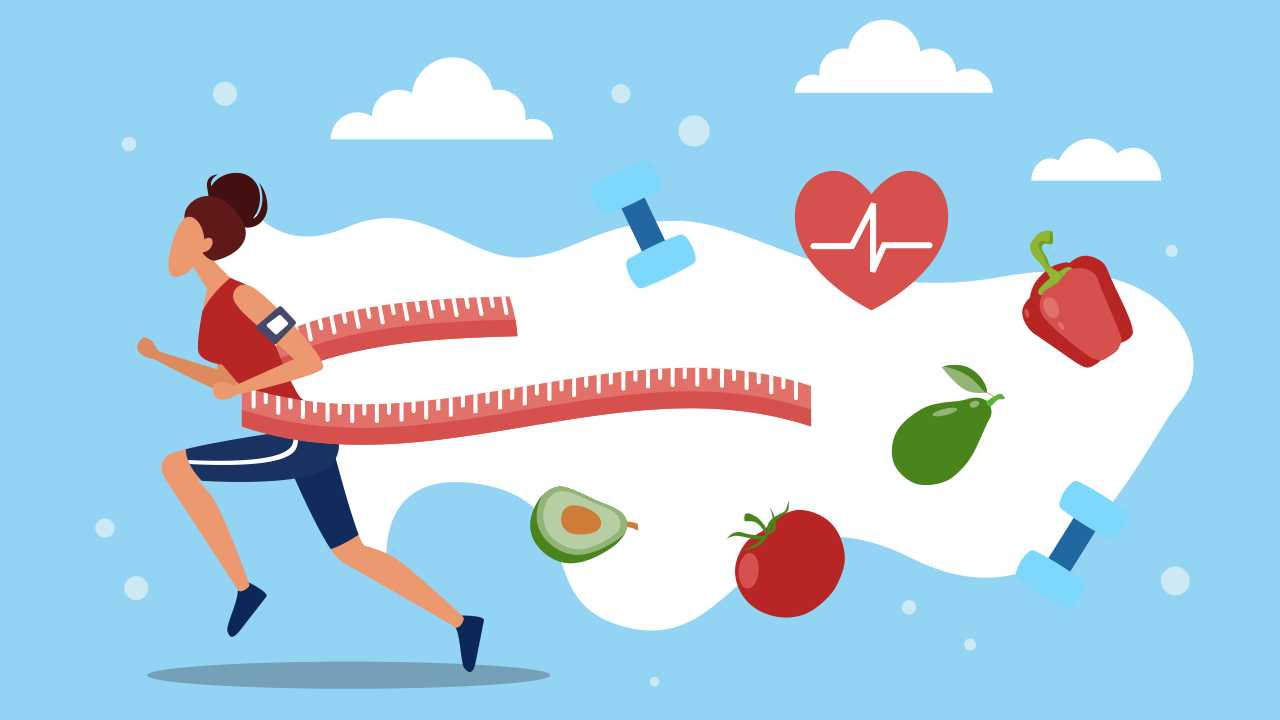 quick recovery snacks for runners