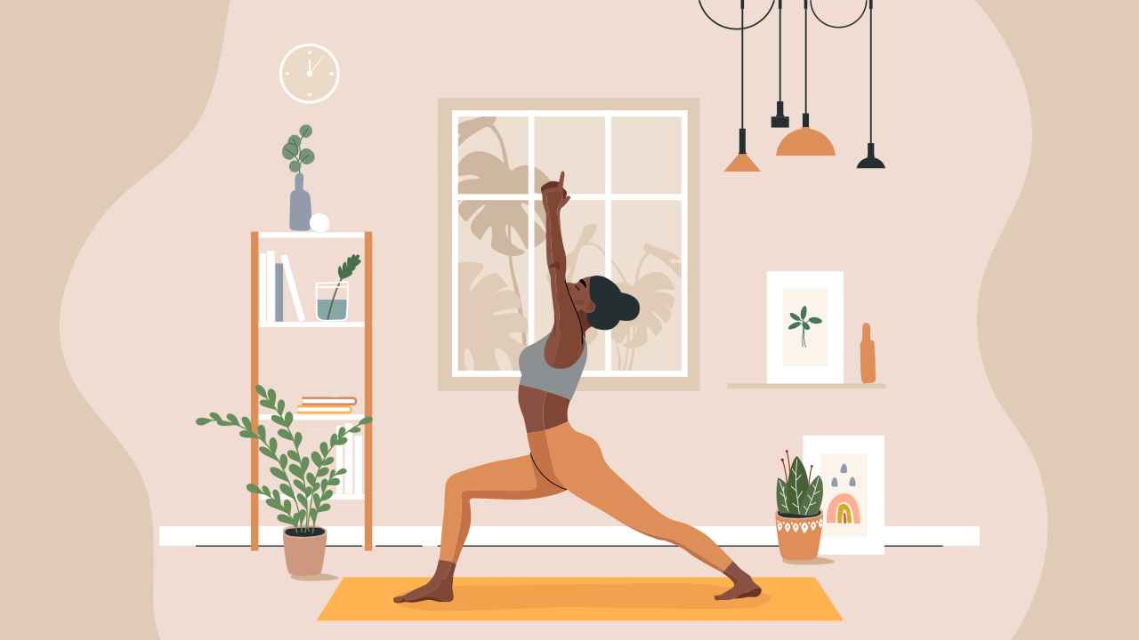 How To Prevent Injuries During Yoga