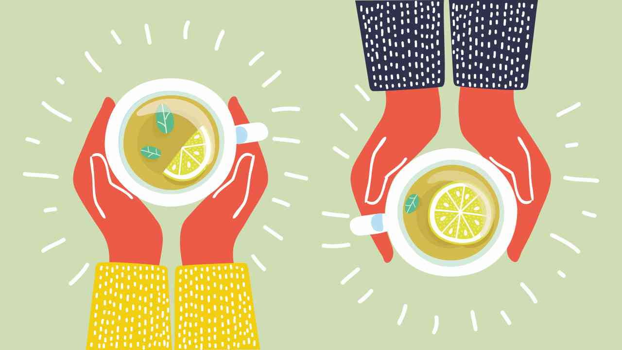 Can Green Tea Help You Lose Weight?