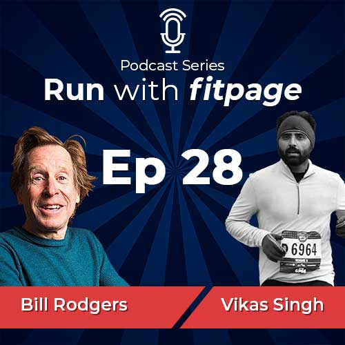 Ep 28 Bill Rodgers