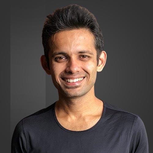 Anubhav Karmarkar