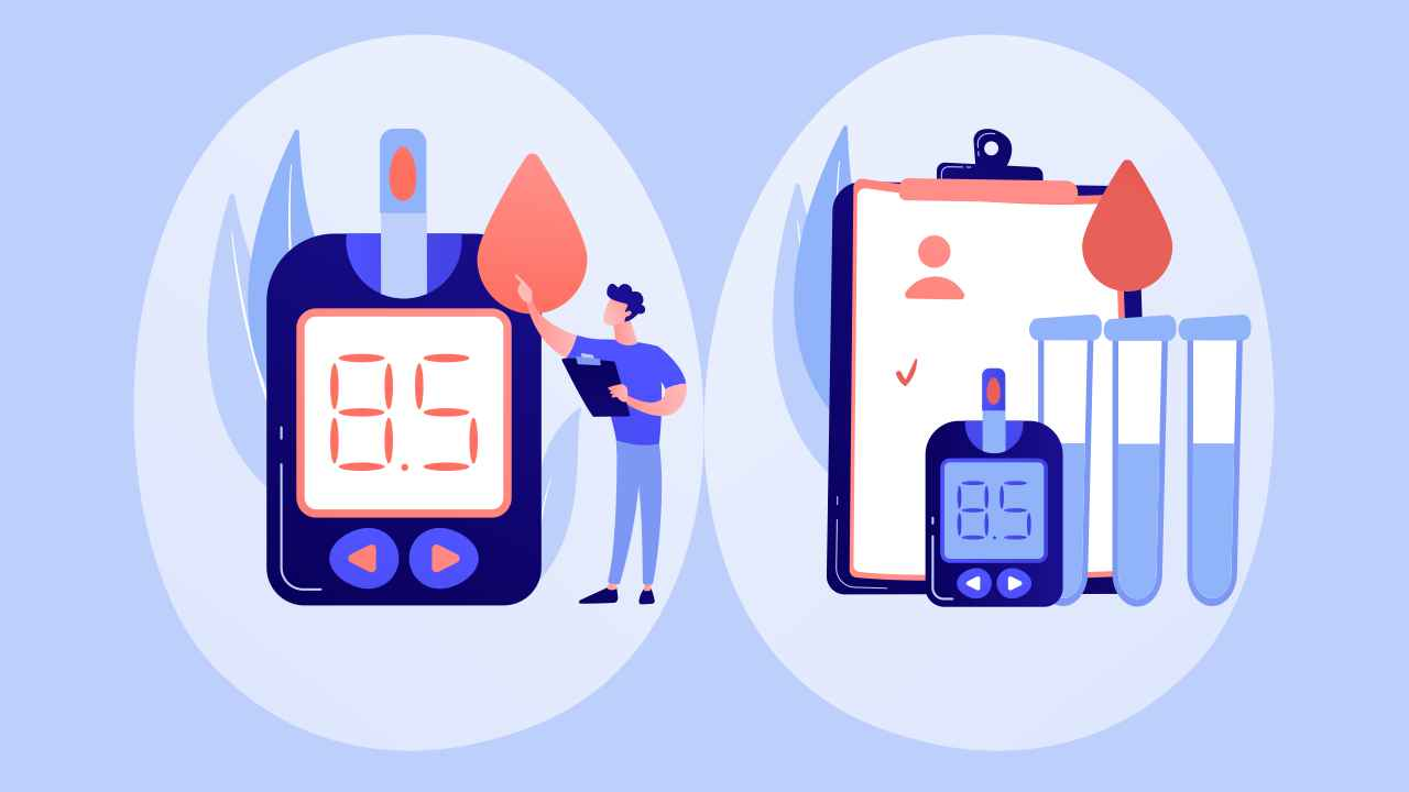 Prediabetes: What You Need to Know